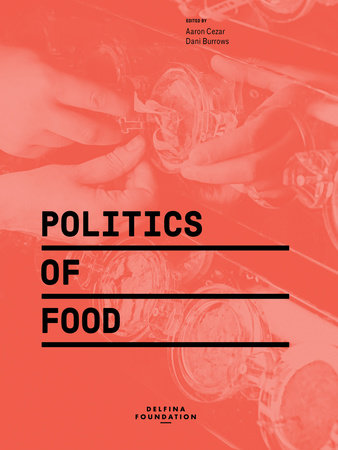 Politics of Food by