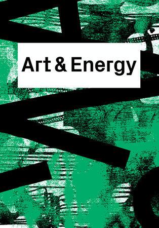 Art & Energy by