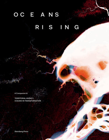 Oceans Rising by