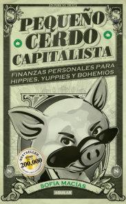 Pequeño cerdo capitalista / Build Capital with Your Own Personal Piggybank