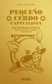 Pequeño cerdo capitalista. Inversiones / How to Make Your Piggy Bank Work for You