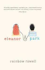 Eleanor & Park (Spanish version)