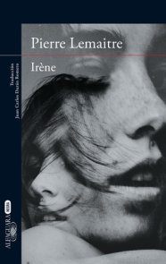 Irene (Spanish Edition)