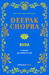 Buda: Una historia de iluminacion / Buddha: A Story of Enlightenment