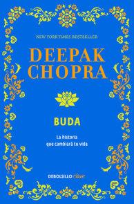 Buda: Una historia de iluminacion / Buddha: A Story of Enlightenment