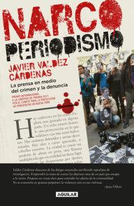Narcoperiodismo / Narcojournalism