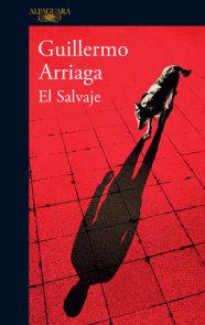 El salvaje / The Savage