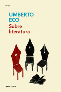 Sobre literatura / On Literature