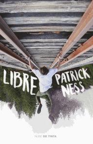 Libre / Release