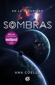 Sombras (Luna 2) / Shadows (Moon 2)