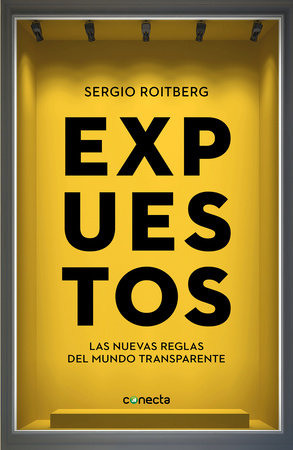 Expuestos / Exposed by Sergio Roitberg