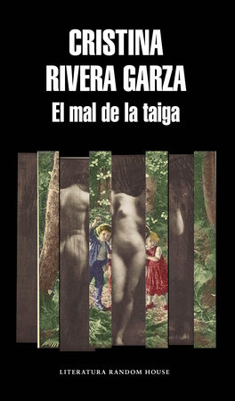 El mal de la Taiga / The Taiga Syndrome