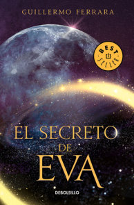 El secreto de Eva / Eve's Secret