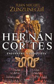 Hernán Cortés (Spanish Edition)
