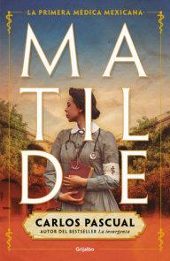 Matilde (Spanish Edition)