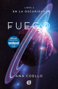 Fuego / Fire