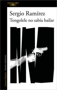Tongolele no sabía bailar / Tongolele Did Not Know How to Dance