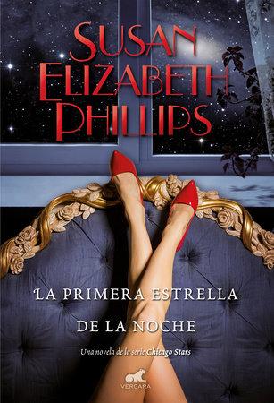 La primera estrella de la noche / First Star I See Tonight by Susan Elizabeth Phillips