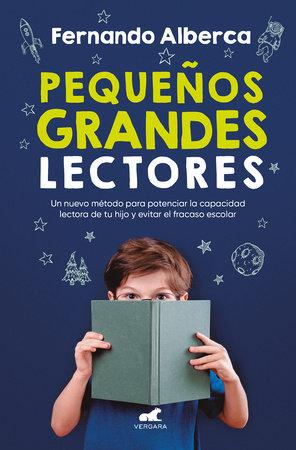 Pequeños grandes lectores / Small Big Readers by Fernando Alberca