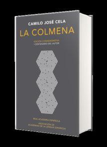La colmena. Edicion conmemorativa / The Hive. Commemorative Edition