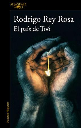 El país de Toó / The Land of Toó by Rodrigo Rey Rosa