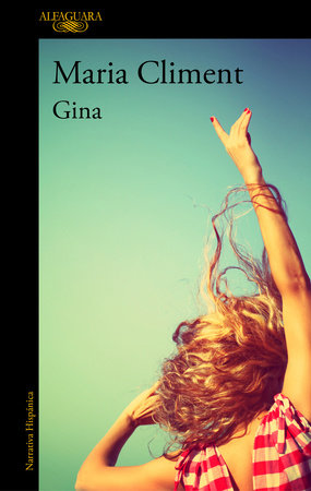 Gina (Spanish Edition) by Maria Climent