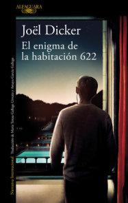 El enigma de la habitación 622 / The Enigma in Room 622