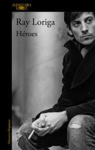 Héroes / Heroes