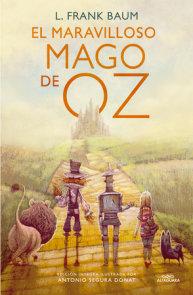 El maravilloso Mago de Oz / The Wonderful Wizard of Oz