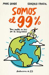 Somos el 99% / We Are the 99%