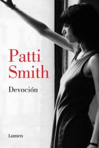 Devoción / Devotion