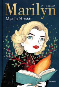 Marilyn: Una biografía / Marilyn: A Biography