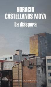 La diáspora / Diaspora