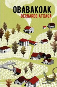 Obabakoak (Spanish Edition)