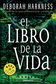 El libro de la vida / The Book of Life