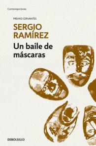 Un baile de máscaras / Masked Ball