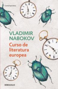 Curso de literatura europea / Lectures on European Literatura