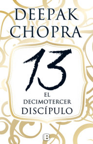 13 El decimotercer discipulo  /  The 13th Disciple