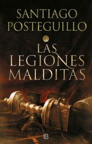 Las legiones malditas / Africanus:The Damned Legions