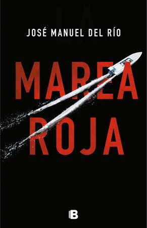 Marea roja / Red Tide by Jose Manuel Del Rio