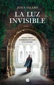 La luz invisible / The Invisible Light