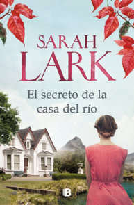 El secreto de la casa del río / The Secret of the River House