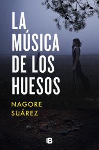 La música de los huesos / The Music in Bones