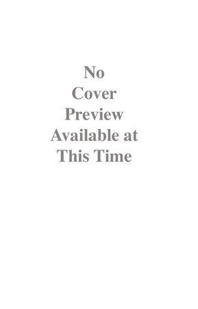 La vida que no esperas / In Five Years by Rebecca Serle