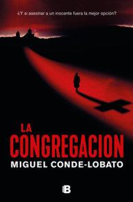 La congregación / The Congregation
