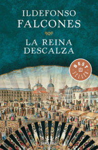 La reina descalza / The Barefoot Queen