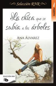 La chica que se subía a los árboles / The Girl Who Used to Climb Trees