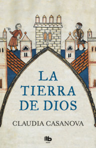 La tierra de Dios / God's Land