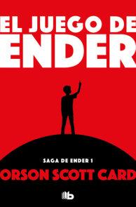 El juego de Ender / Ender's Game