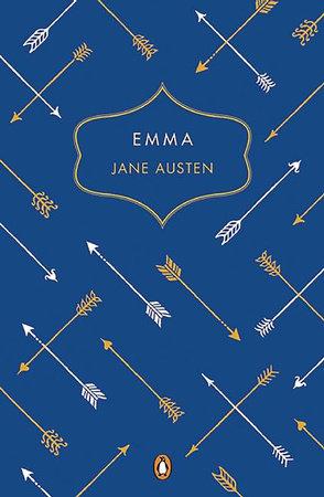 Emma-Edicion Conmemorativa / In Spanish by Jane Austen